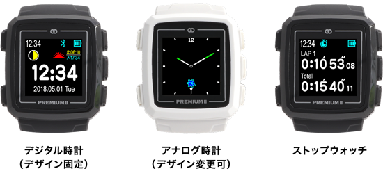 watchmode_01